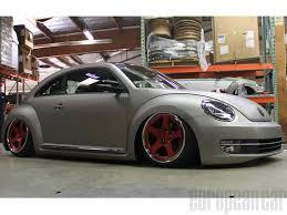volkswagen new beetle engine sema 2012 brings custom vw beetles european car magazine