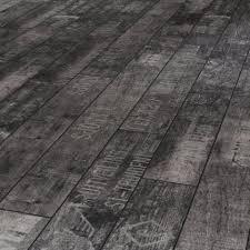Laminate Flooring Samples Laminate Flooring Samples Shop