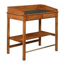 Computer Desk Stand Standing Desk
