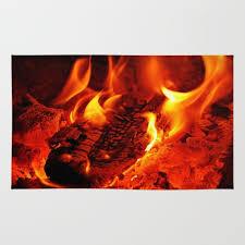 Fire Proof Hearth Rugs Fire Rug Roselawnlutheran
