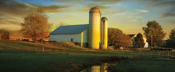 best places to visit for thanksgiving visiting lancaster county in fall plan your trip at discover
