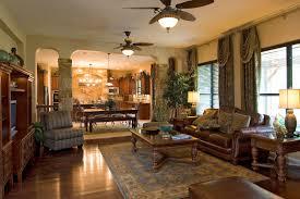 Model Home Furniture Sale Austin Tx Circle C Fairway Estates A Kb Home Community In Austin Tx