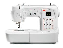 handla från hela världen hos pricepi symaskin husqvarna model 2761