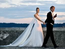 royal wedding dresses kate middleton more royal weddings