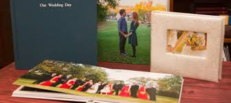 big photo albums an album to and to hold the arlington catholic herald