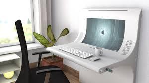 Schreibtisch Design Schreibtisch Design Apple Mxpweb Com