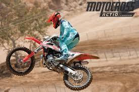 motocross madness 2013 motocross action magazine mxa race test 2017 ktm 250sx u2014 the