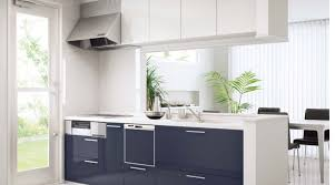 kitchen kitchen cabinets at ikea beautify cost of kitchen