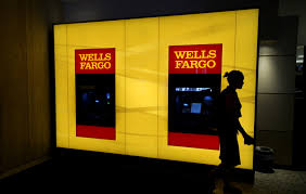 Wells Fargo Invitation Only Credit Card Column The Bank Fees You Don U0027t Even Know About Pbs Newshour