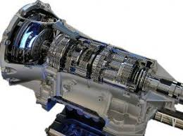 honda crv transmission replacement cost transmission repair cost guide