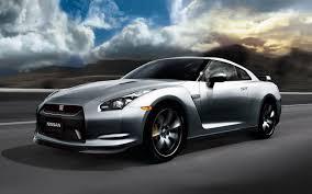 car live wallpapers google play store revenue u0026 download