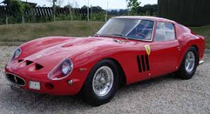250 gto top speed 1962 250 gto