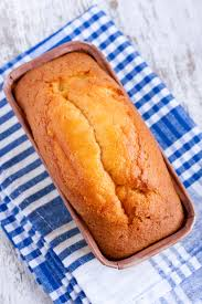 gluten free pound cake a worth saving