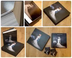 Album Wedding Allerton Castle Wedding Album Allerton Castle Wedding Photographs