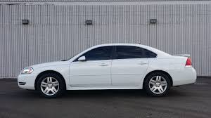 lexus v8 olx before and after tints chevy impala forums