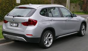 bmw x1 uk 2016 pictures bmw x1 wikipedia