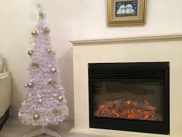 Sears Electric Fireplace Aliexpress Com Buy Free Shipping To Saudi Arabia Sears Electric