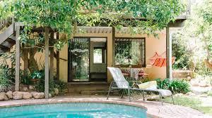 mackaya bella guest house in glenwood durban u2014 best price guaranteed