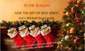 store locations joe u0027s wicked good beef jerky