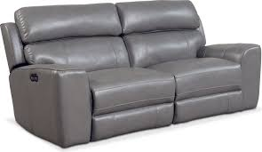 Best Deals On Leather Sofas Furniture Recliner Sofa Deals Double Recliner Sofa Leather