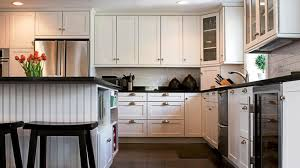 Restore Kitchen Cabinets Kitchen Cabinet Ideas With Updated Styles U2014 Kitchen U0026 Bath Ideas