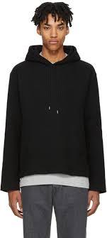 designer clothing designer clothing for ssense