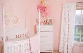 Curtains For A Nursery by Fascinating Ideas Divine Curtains Excellent Admirer Gold Curtains