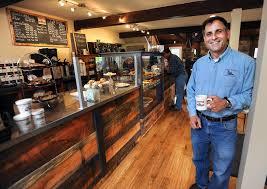 news brews at hopkinton u0027s red barn coffee roasters news