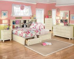 trundle bed for girls furniture elegant white ashley furniture daybed with decorative