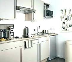 modeles de petites cuisines modernes modele de decoration de cuisine modele cuisine cuisine