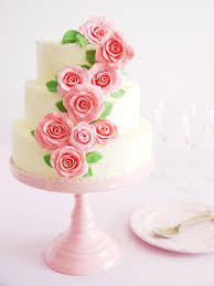 wedding cakes homemade wedding cake decoration ideas tips in