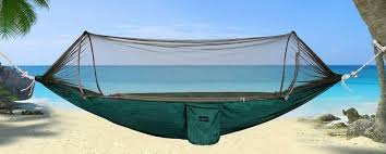 g4free portable camping hammock with mosquito net review all