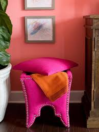 Pet Friendly Area Rugs Inspirational Freestanding Pet Gate Design With Area Rugs And