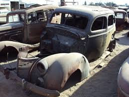 Ford Vintage Truck Parts - classic truck parts u2013 atamu