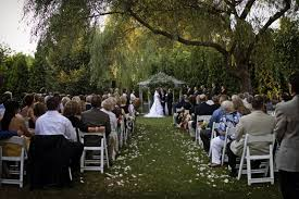 Wedding Venues In Delaware Places To Have Wedding Receptions In Delaware U2013 The Best Wedding