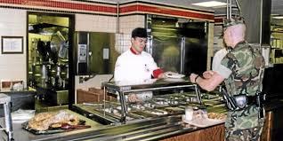 sodexo cuisine nouveau contrat pour sodexo chez les marines américains