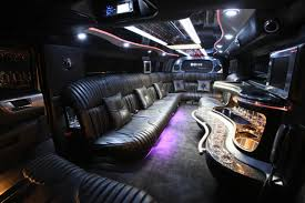 lexus sedan limo limo affair san jose limo services