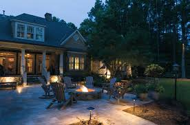 Kichler Led Landscape Lighting Kichler Landscape Lighting Reviews Image Of Led Landscape Lighting