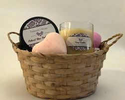 create your own gift basket create your own gift basket spa products las treasure house
