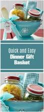 best 25 gift card basket ideas on pinterest gift card bouquet
