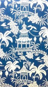 Drapery Stores Fabric Store Buy Fabric Online Or In Store The Fabric House