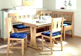 banquette with round table 96 dining table banquette couch banquette dining table cheap room