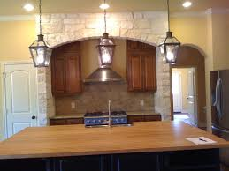 kitchen kitchen lantern lights 15 kitchen island lighting
