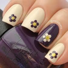 865 best simple nail art design ideas images on pinterest make