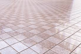 tile cleaning birmingham al sealing your grout