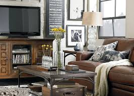 table 40 cozy living room decorating ideas stunning cozy blue