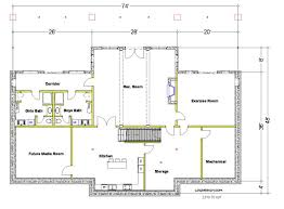house plans with daylight basement country daylight basement plans new and tile house with finished