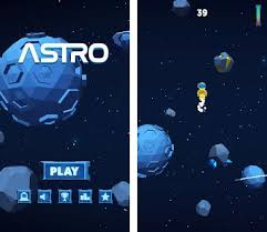 astro apk the astro apk version 1 0 0 bznzinternational