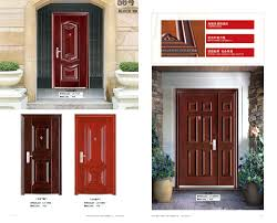 Lowes Metal Exterior Doors Outstanding Doors For Sale At Lowes Photos Ideas House