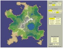 Map Generator D D Best Of Diagram World Map Maker Rpg And Generator Roundtripticket